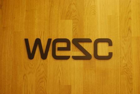 It stands for WeAretheSuperlativeConspiracy