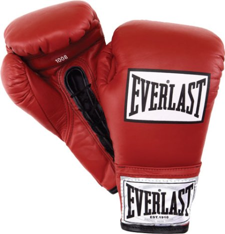 Recieve a left hook from one of these babies and you´ll be kissing the floor. BOOOM!!